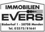 LOGO_Evers_Immo
